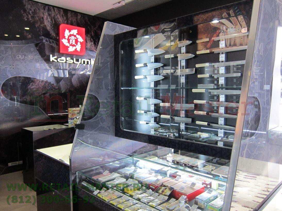 Торговое оборудование мебель для торговли Сделай сам мебель 2017